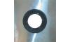 hidroizolaciona prirubnica sa pocinkovanim limom