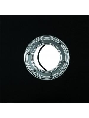 garnitura za EPDM trake i bitumenske premaze