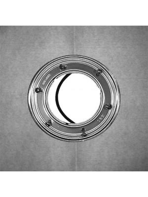 hidroizolaciona garnitura za epoksidne, jedno ili dvokomponentne premaze