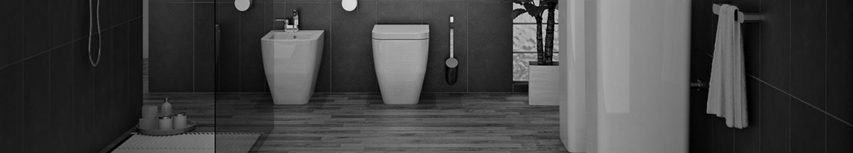 Rešenja za kupatila