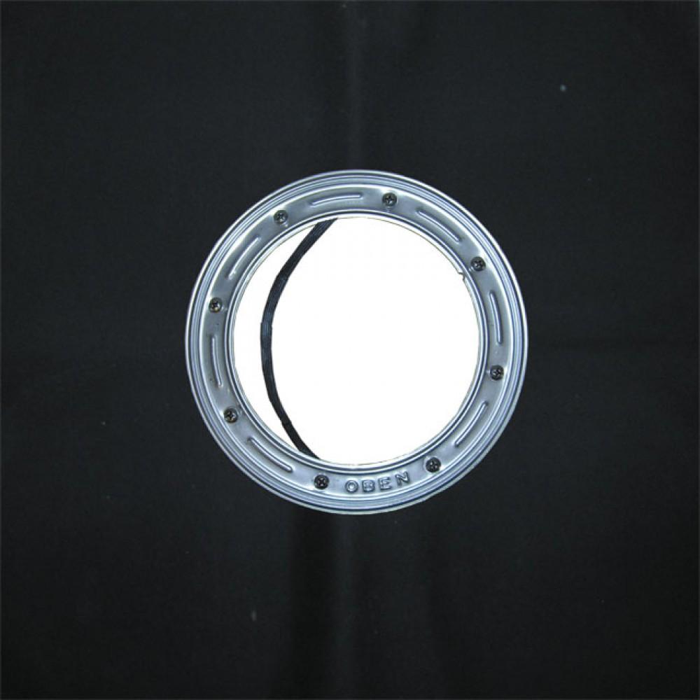 Hidroizolaciona garnitura za epdm trake