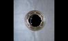 HL hidroizolaciona garnitura sa diht folijom lamirana vlaknom